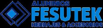 logo-fesutek-aluminio